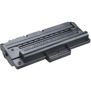Tonercartridge / Alternatief voor Samsung SCX4216 - ML1710 zwart