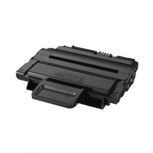 Tonercartridge / Alternatief voor Samsung MLT-D2092L zwart