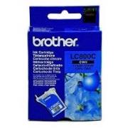 Brother LC800C Cyaan | Brother MFC 3420 C/ MFC 3220 CN/ MFC 3220 C/ MFC 3820 CN/ Fax 1820 C/ Fax 1815 C/ MFC 3320 CN