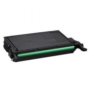 Tonercartridge / Alternatief voor Samsung CLT-K5082L black