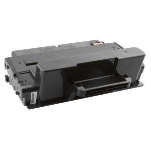 Tonercartridge / Alternatief voor Samsung MLT-D205L zwart