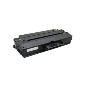Tonercartridge / Alternatief voor Samsung MLT-D103L  zwart