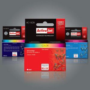 Inktcartridge / Alternatief voor Epson 33 XL zwart, foto zwart,,blauw,rood,geel | Epson Expression Premium XP-530/ XP-630/ XP-635/ XP-640/ XP-645/ XP